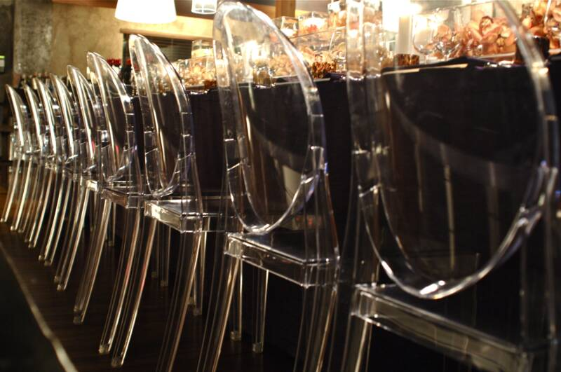 Orange Ghost Chair Ghost Chair Rental Los Angeles Chiavari Chair Rental Los  .