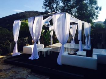 pool-decking-and-tent-draping