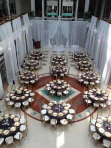 chiavari chair rental downtown los angeles