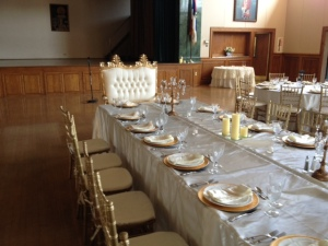 chiavari chair rental montecito ca santa barbara areas