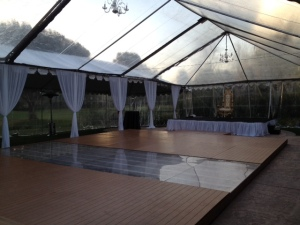 platform plexi glass dance floor pool cover san jose san francisco nevada las vegas arizona san diego