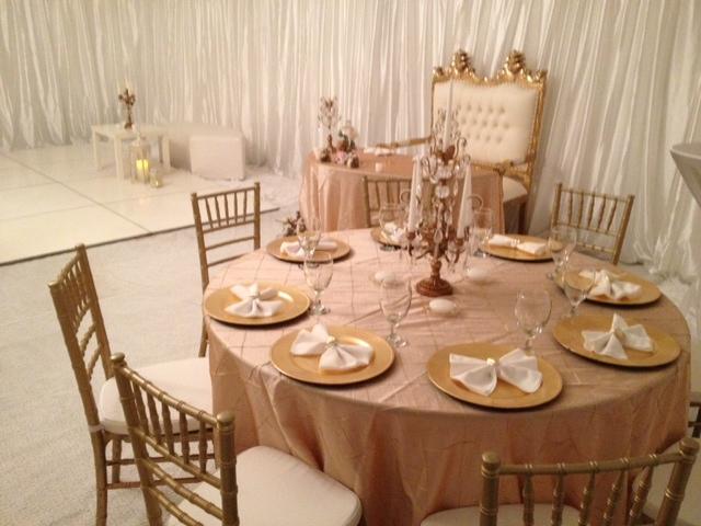 Chiavari chair rental los angeles gold love seat tent draping chiavari chair rental los angeles gold love seat tent draping chandelier rental aloadofball Images