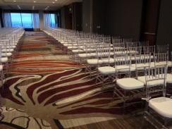 Clear ghost chiavari chair rental san diego 818-636-4104