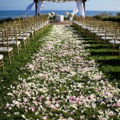 Rancho Palos Verdes Wedding Chiavari Chair Rentals