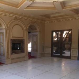White Dance Floor Rental Corona CA Los Angeles Riverside